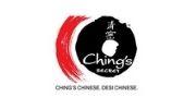 Ching's