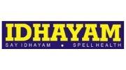 Idhayam