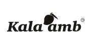 Kala Amb