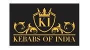 Kebab Of India