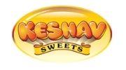 Keshav