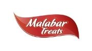 Malabar Treats