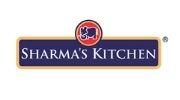 Sharma's Kitchen