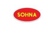 Sohna