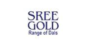 Sree Gold