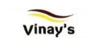 Vinay's
